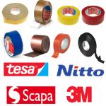TESA SCAPA 3M NITTO